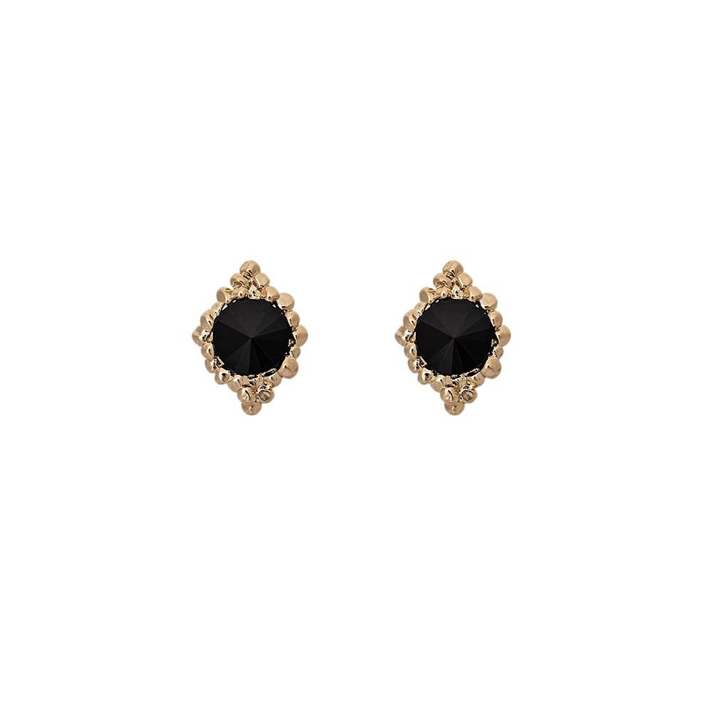 9a91b341 Øredobber med swarovski krystaller fra Lily and rose | Nettbutikk -  Jewelbox.no