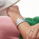 Michelle bangle thumbnail
