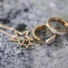 Bella Ring Gold thumbnail