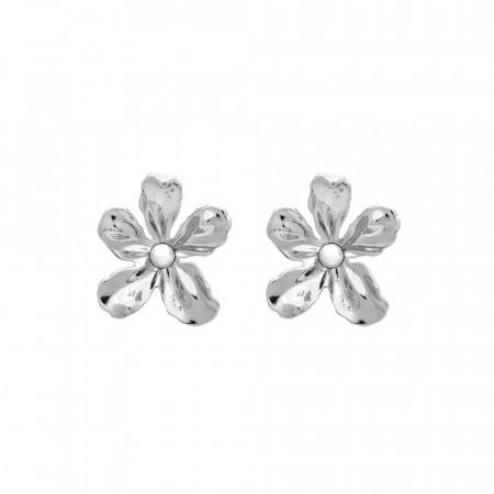 7a240e18 Lily and Rose smykker - Norge | Nettbutikk - Jewelbox.no