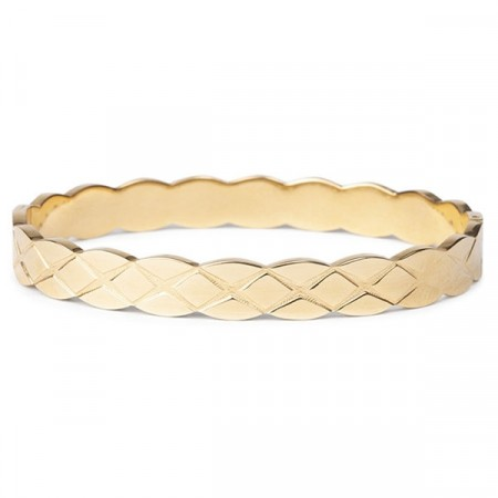 Leona bangle armbånd
