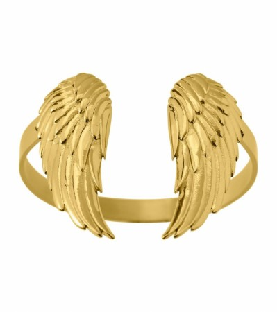 Edblad Angel bangle/armring gull