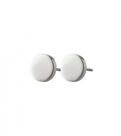 Dottie studs steel