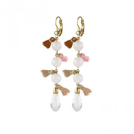 5016b987 Smykker på salg - Billige smykker på nett | Nettbutikk - Jewelbox.no