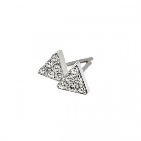 Mountain Studs Mini Steel