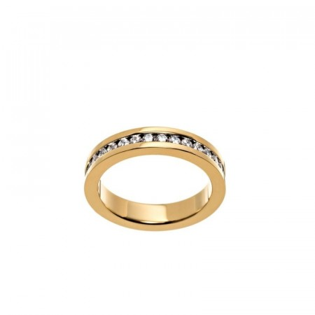 Bella Ring Gold