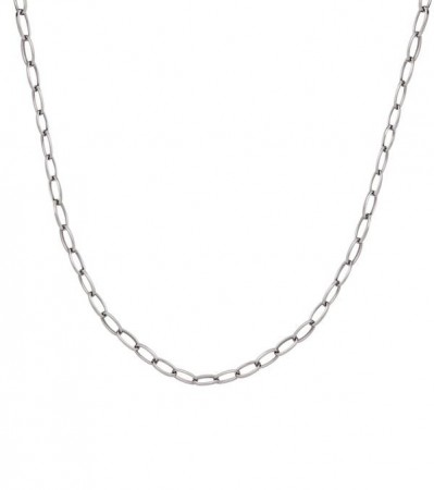 Edblad chain Linked small steel