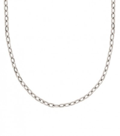Edblad chain Linked medium steel