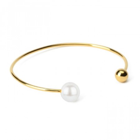 Syster P Pearly perlebangle