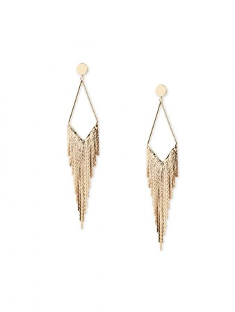 Savannah earring