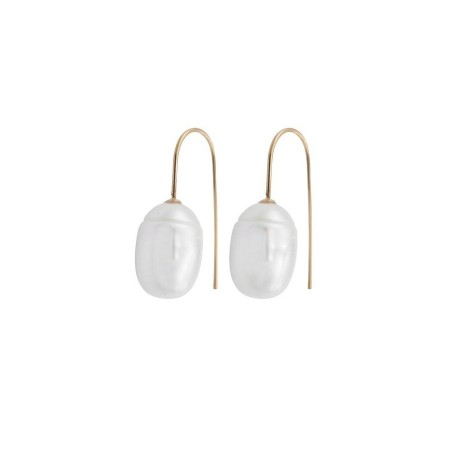 Edblad Perla earrings