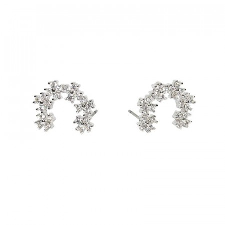 Izar earrings