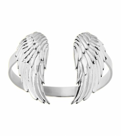 Edblad Angel bangle/armring stål